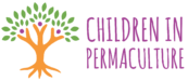 Children in Permaculture
